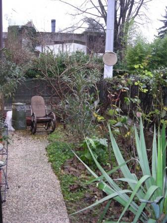 Appartamento in vendita a Fara Gera d'Adda, 1 locali, prezzo € 60.000 | Cambio Casa.it