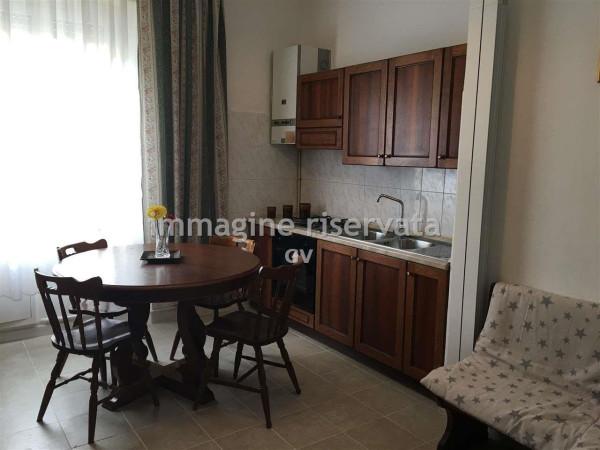 Appartamento in affitto a Grosseto, 2 locali, prezzo € 500 | Cambiocasa.it