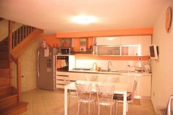 Soluzione Indipendente in vendita a Colledara, 3 locali, prezzo € 19.500 | Cambio Casa.it