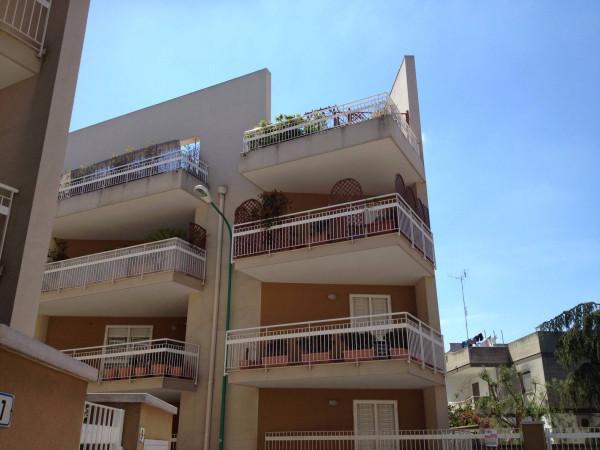 Attico / Mansarda in vendita a Bitetto, 4 locali, prezzo € 235.000 | Cambio Casa.it