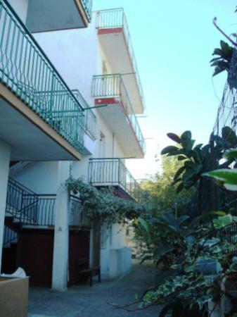 Palazzo / Stabile in Vendita a Ginosa