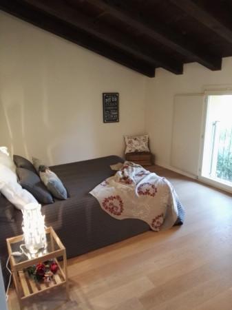 Villa in vendita a San Lazzaro di Savena, 5 locali, prezzo € 415.000 | Cambio Casa.it