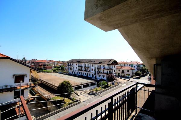 Bilocale Cuneo Viale Della Parrocchia 1