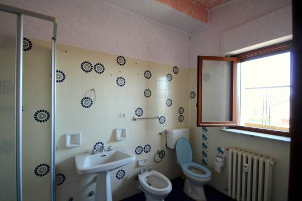 Bilocale Cuneo Viale Della Parrocchia 11