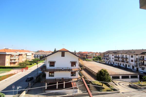 Bilocale Cuneo Viale Della Parrocchia 2