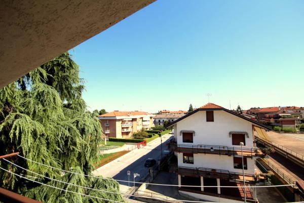 Bilocale Cuneo Viale Della Parrocchia 3