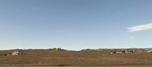 Terreno Agricolo in vendita a Pignola, 9999 locali, prezzo € 60.000 | Cambio Casa.it
