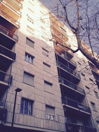 Appartamento in Affitto a Torino Periferia Sud: 3 locali, 110 mq