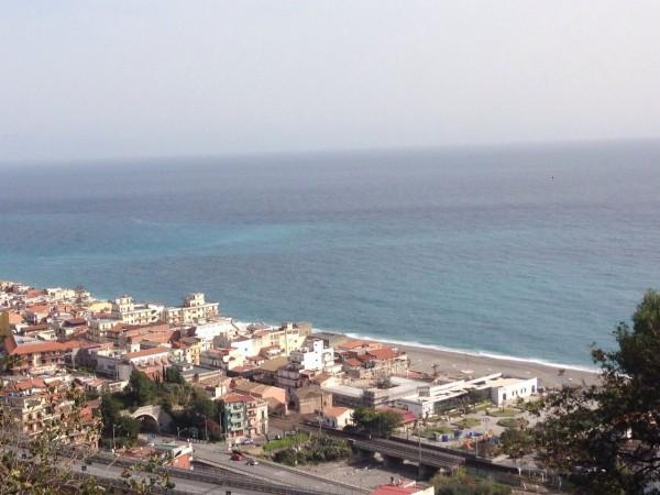Appartamento in vendita a Letojanni, 2 locali, prezzo € 115.000 | Cambio Casa.it