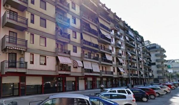 Bilocale Foggia Via Evemero Nardella 1
