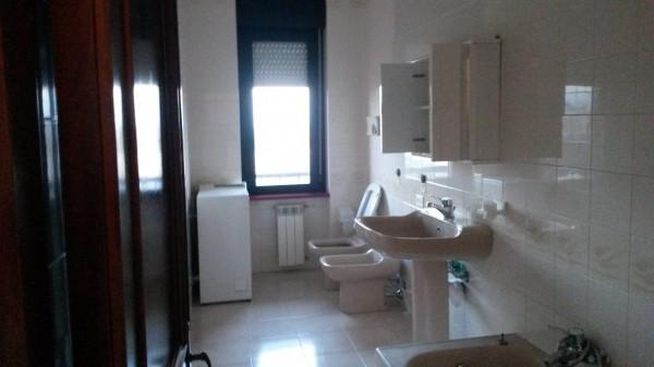 Bilocale Foggia Via Evemero Nardella 6