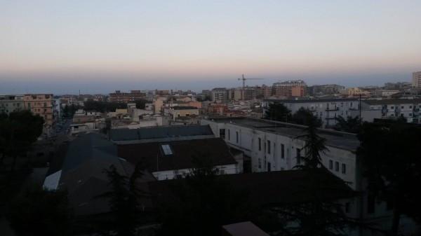 Bilocale Foggia Via Evemero Nardella 9