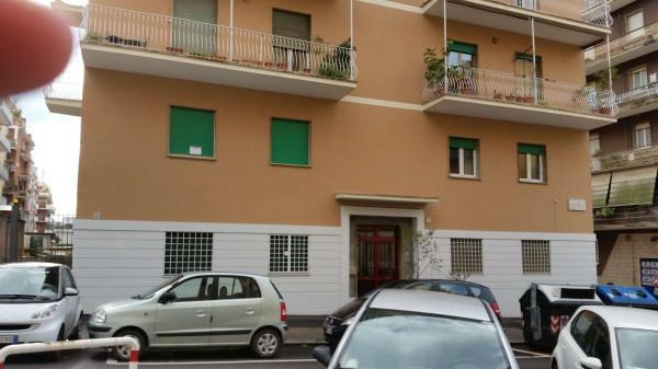 Appartamento in vendita a Roma, 6 locali, zona Zona: 15 . Appio Latino - Appia Antica, prezzo € 495.000 | Cambiocasa.it