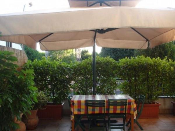 Bilocale Milano Via Bruno Maderna 13
