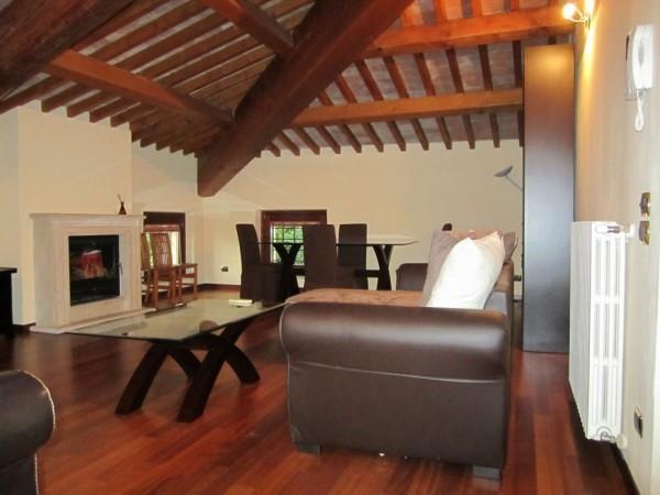 Appartamento in vendita a Negrar, 3 locali, prezzo € 330.000 | Cambio Casa.it