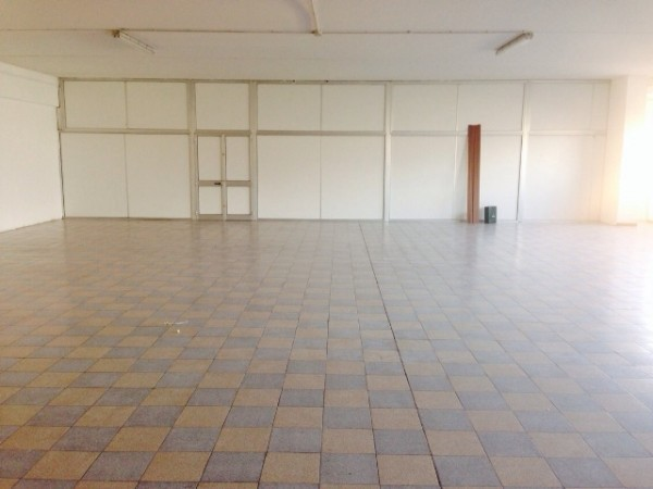 Capannone in vendita a Gussago, 4 locali, prezzo € 650.000 | Cambio Casa.it
