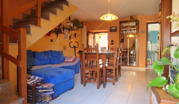 Soluzione Indipendente in vendita a Condove, 4 locali, prezzo € 75.000 | Cambio Casa.it