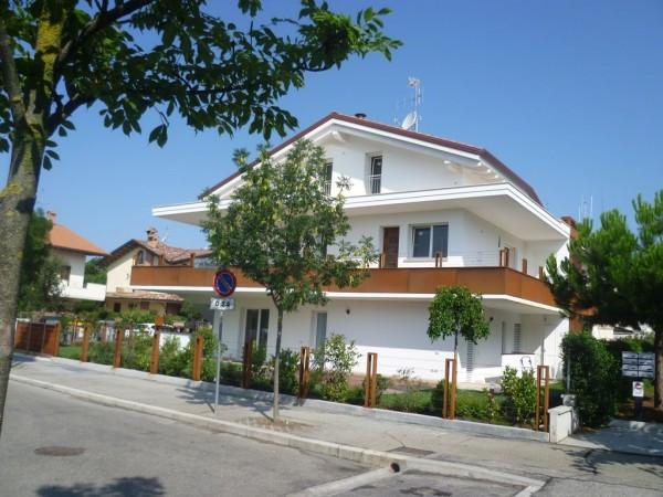 Appartamento in vendita a Cervia - Milano Marittima, 4 locali, prezzo € 435.000 | Cambio Casa.it