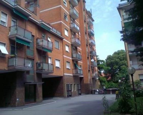 Box / Garage in vendita a Agrate Brianza, 9999 locali, prezzo € 8.000 | Cambio Casa.it