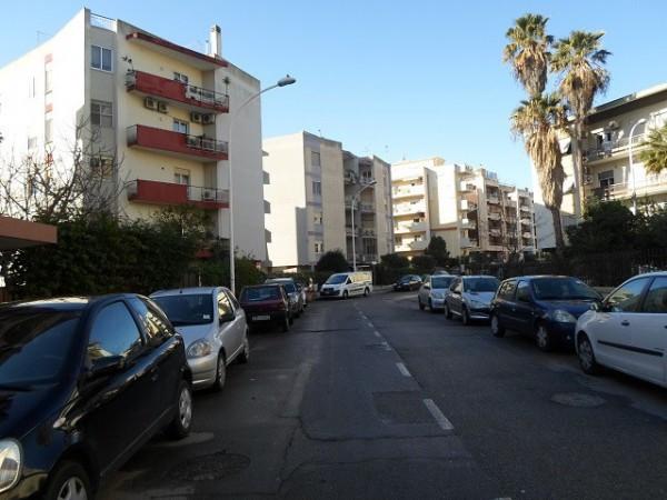 ufficio Affitto Cagliari