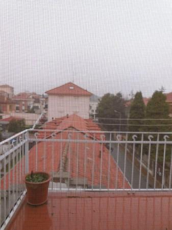 Bilocale Valenza Via Sandro Pino 10