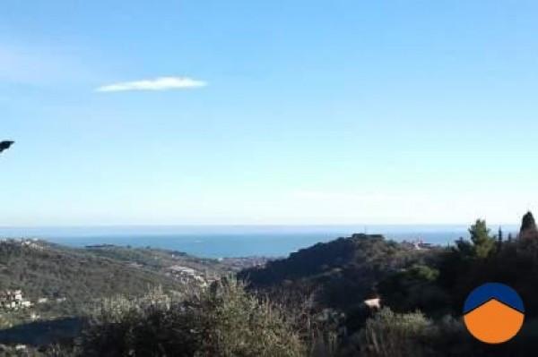 Bilocale Diano Arentino Via Della Roggia 1