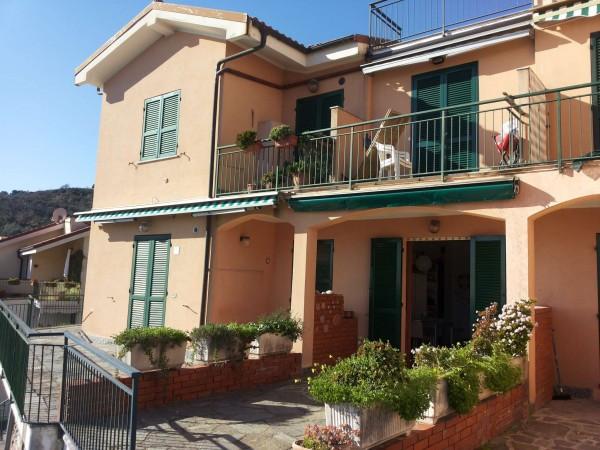 Bilocale Diano Arentino Via Della Roggia 2