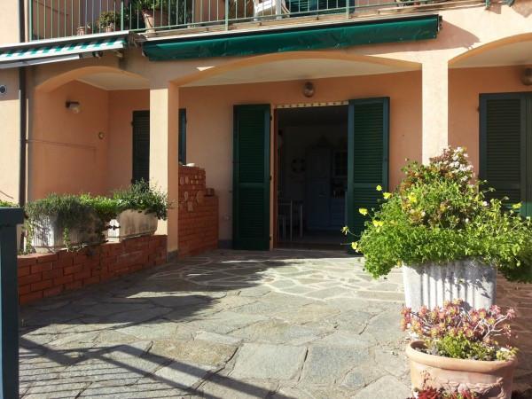 Bilocale Diano Arentino Via Della Roggia 3