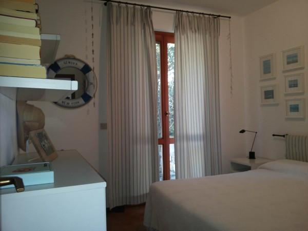 Bilocale Diano Arentino Via Della Roggia 6
