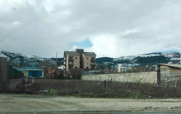 Terreno Edificabile Artigianale in vendita a Avezzano, 9999 locali, prezzo € 88.000 | Cambio Casa.it