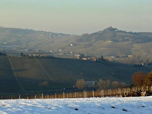 Terreno Edificabile Residenziale in vendita a Costigliole d'Asti, 9999 locali, prezzo € 70.000 | Cambio Casa.it
