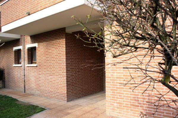 Appartamento in vendita a Galliera, 5 locali, prezzo € 190.000 | Cambio Casa.it
