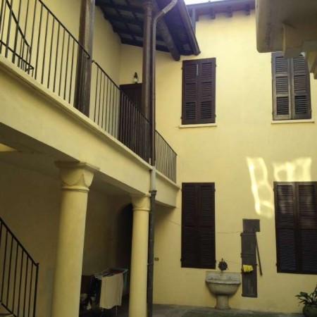 Bilocale Cremona  10