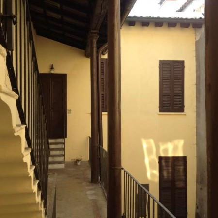 Bilocale Cremona  9