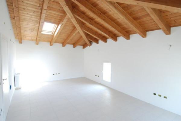 Ufficio / Studio in affitto a Mestrino, 4 locali, Trattative riservate | Cambio Casa.it