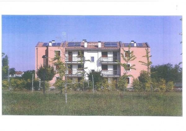 Bilocale Ferrara Via Giorgio De Vincenzi 1