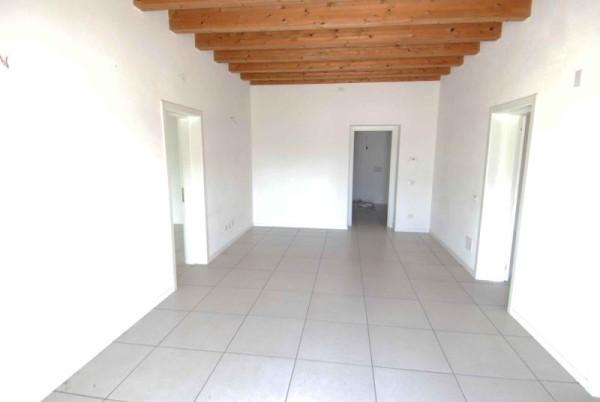 Ufficio / Studio in affitto a Mestrino, 4 locali, prezzo € 1.350 | Cambio Casa.it