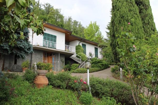 Attività / Licenza in vendita a Fivizzano, 6 locali, prezzo € 1.600.000 | Cambio Casa.it