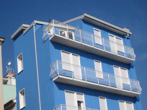 Vendita bilocale Chioggia Viale San Marco, 38 metri quadri