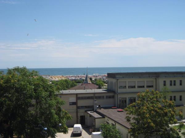 Bilocale Chioggia Via San Marco 5