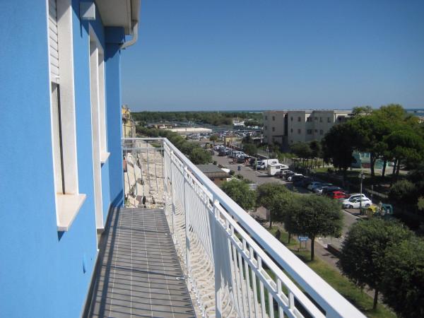 Bilocale Chioggia Via San Marco 8