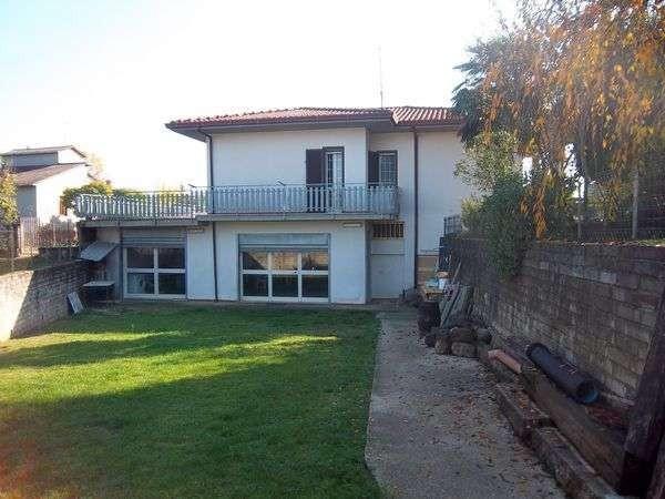 Appartamento in vendita a Morolo, 5 locali, prezzo € 67.000 | Cambiocasa.it
