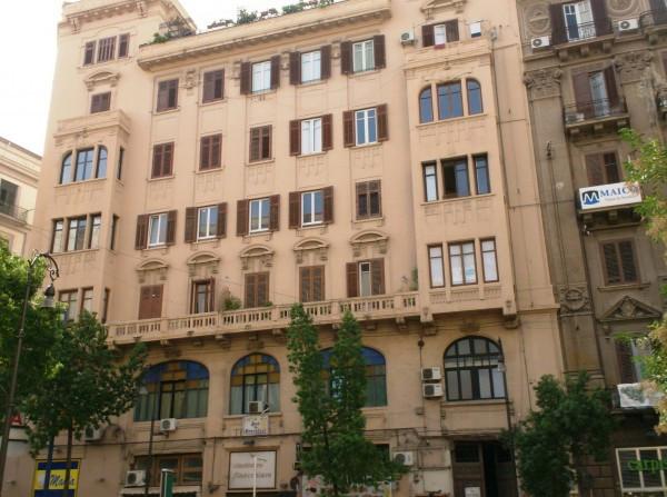 palermo affitto quart: centro storico s.i.-servizi-immobiliari