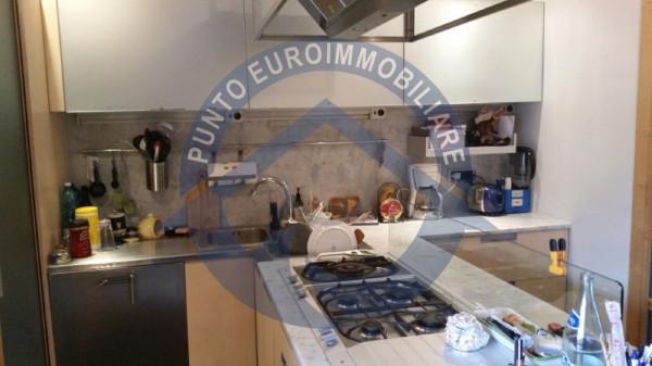 Appartamento in vendita a San Sebastiano al Vesuvio, 3 locali, prezzo € 355.000 | Cambio Casa.it