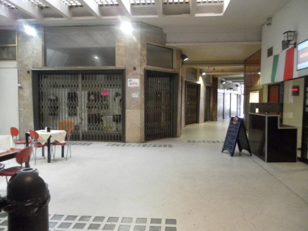 negozio Altro in Affitto a Arezzo