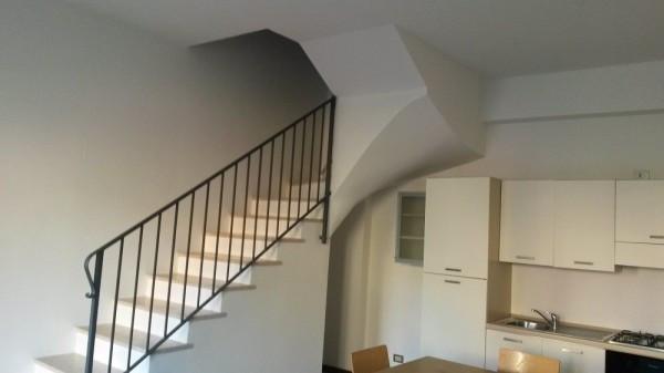 Appartamento in vendita a Collebeato, 2 locali, prezzo € 84.000   Cambio Casa.it