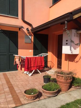 Bilocale Frosinone Via Valle Fioretta 11