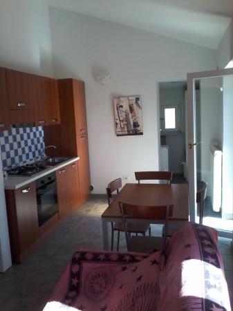 Bilocale Frosinone Via Valle Fioretta 8