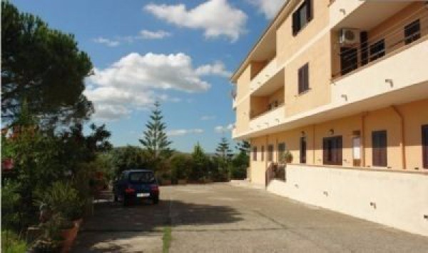 Appartamento in Vendita a Crotone