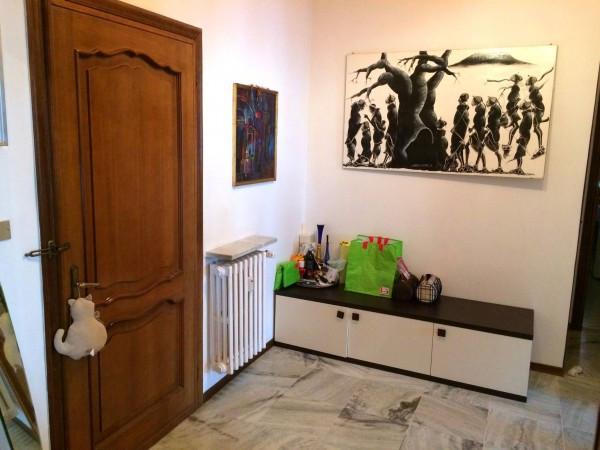 Bilocale Tagliolo Monferrato  2